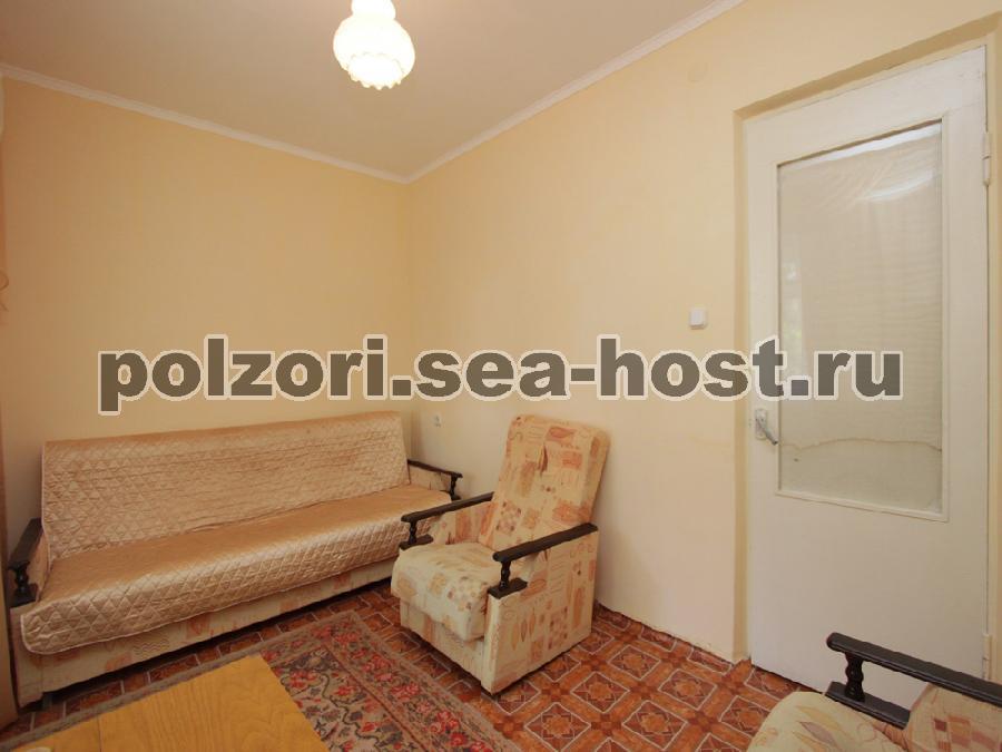 Продажа домов в Анапе и Анапском районе! Гостагаевская
